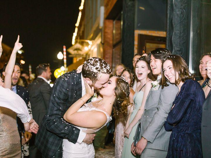 Tmx Spp 212 51 370087 1562279265 Plano, TX wedding venue