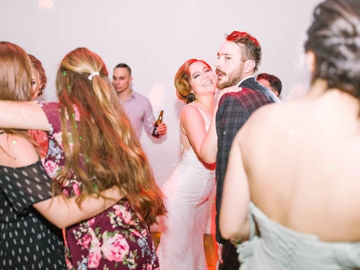 Tmx Spp 230 51 370087 1562279264 Plano, TX wedding venue