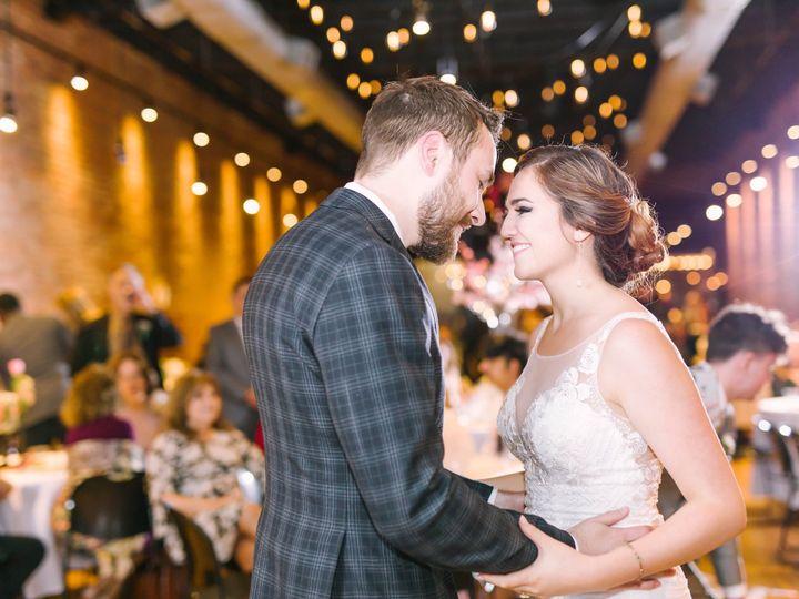 Tmx Spp 57 51 370087 1562279217 Plano, TX wedding venue