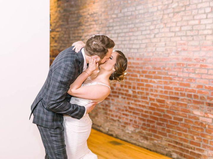 Tmx Spp 7 51 370087 1562279158 Plano, TX wedding venue