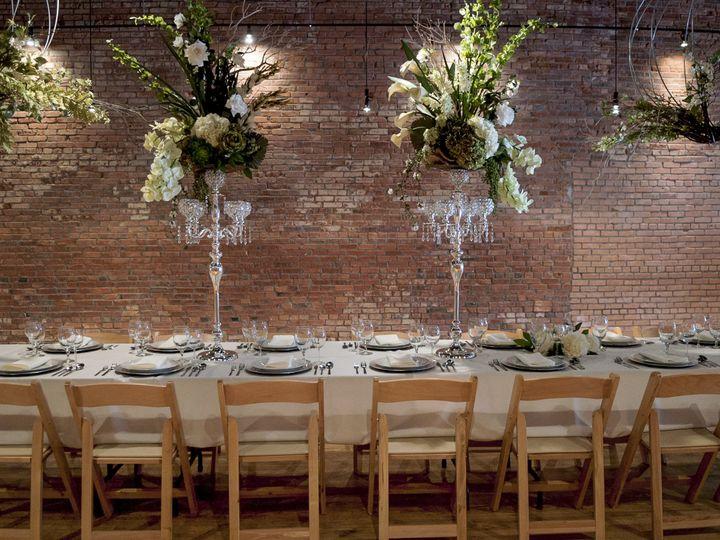 Tmx Wedding Details151 51 370087 Plano, TX wedding venue