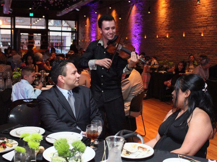 Tmx Weddings143 51 370087 Plano, TX wedding venue