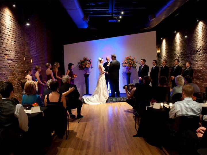 Tmx Weddings51 51 370087 Plano, TX wedding venue