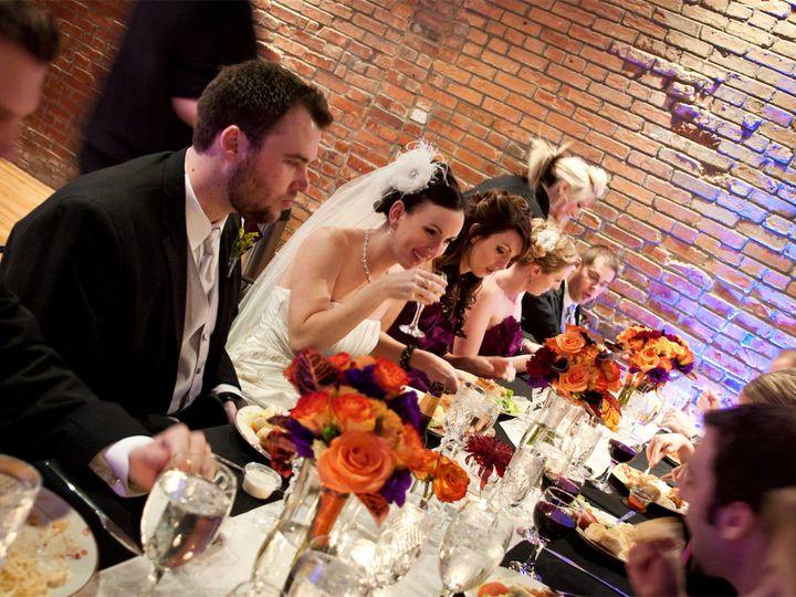 Tmx Weddings56 51 370087 Plano, TX wedding venue