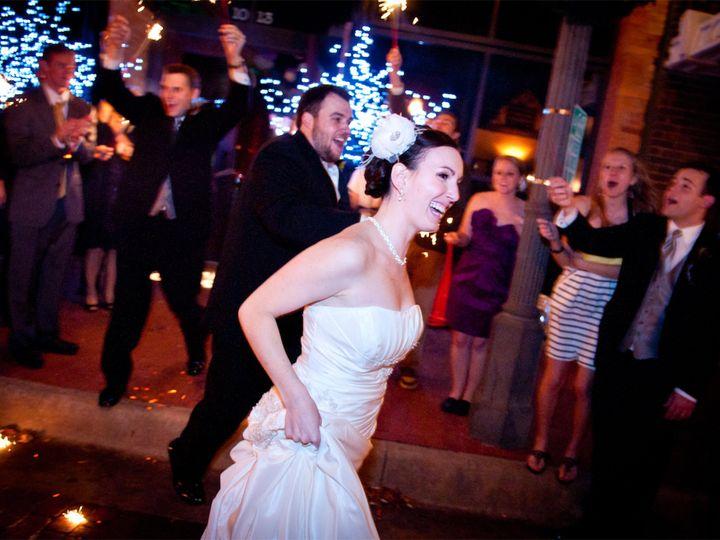 Tmx Weddings65 51 370087 Plano, TX wedding venue