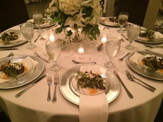 800x800 1424279907535 catering bham table setting