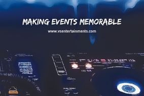 V&S Entertainment