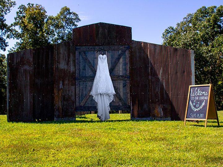 Tmx Img 0051 Edited Nwm 51 1901087 157670717988941 Lees Summit, MO wedding photography