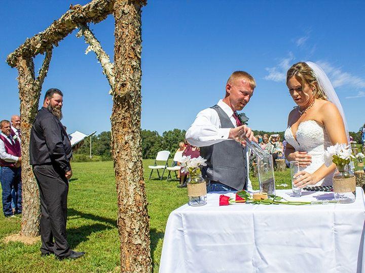 Tmx Img 0205edited Nwm 51 1901087 157670711553212 Lees Summit, MO wedding photography
