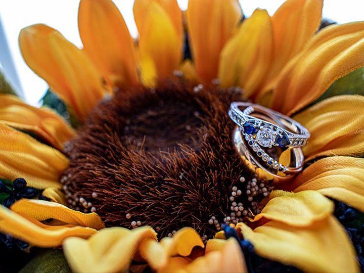 Tmx Img 1276 Edited Nwm 51 1901087 157670711523666 Lees Summit, MO wedding photography