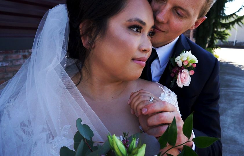 cam and christian cloud 9 wedding videography 51 2021087 161713146443996