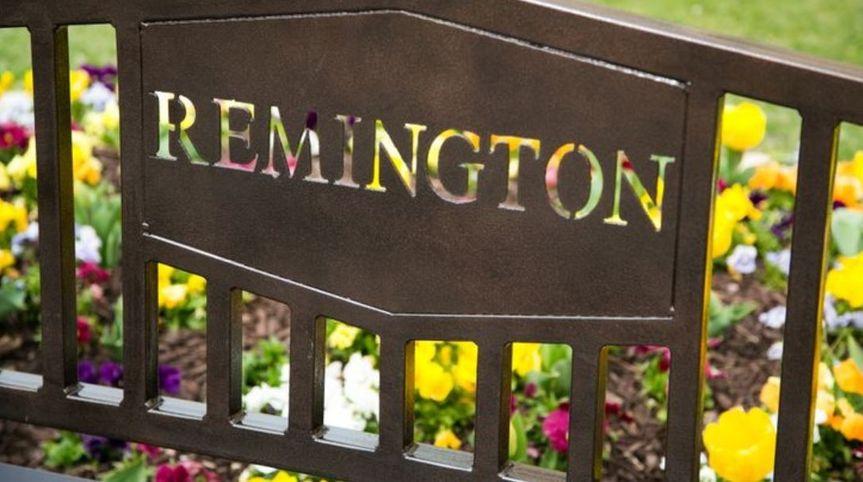 remingtonpark8