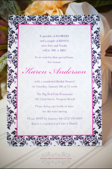 weddinginvite 7