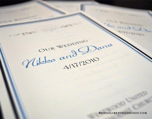 Tmx 1270162441367 ManzanoWedding01 Rancho Cucamonga wedding invitation