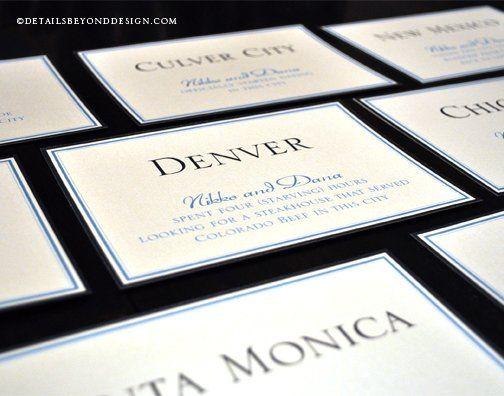 Tmx 1270162442179 ManzanoWedding02 Rancho Cucamonga wedding invitation