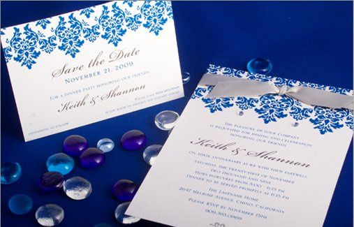 Tmx 1270162626476 Image2 Rancho Cucamonga wedding invitation