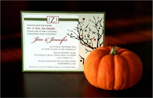 Tmx 1270162664554 Image4 Rancho Cucamonga wedding invitation