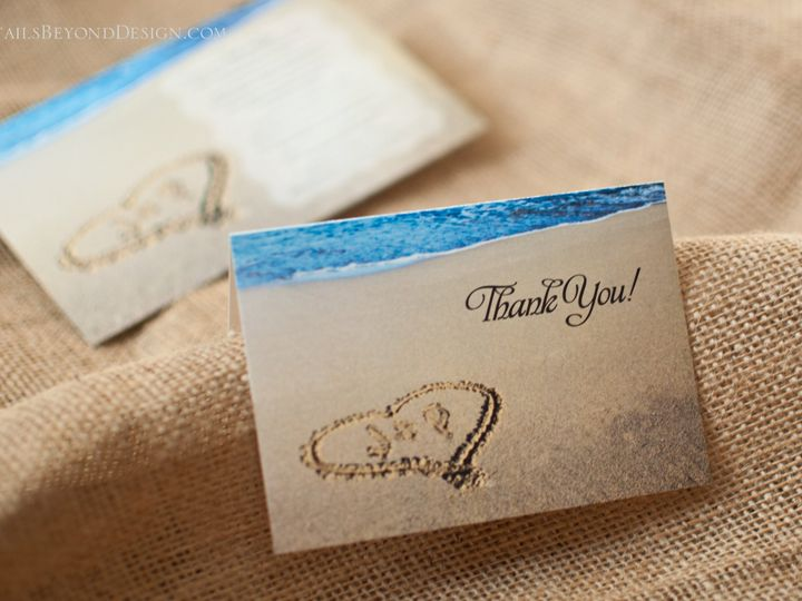 Tmx 1420189900907 Dbdsept 7 Rancho Cucamonga wedding invitation