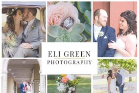 Eli Green Photography L.L.C.
