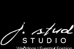 J. Stud Studio