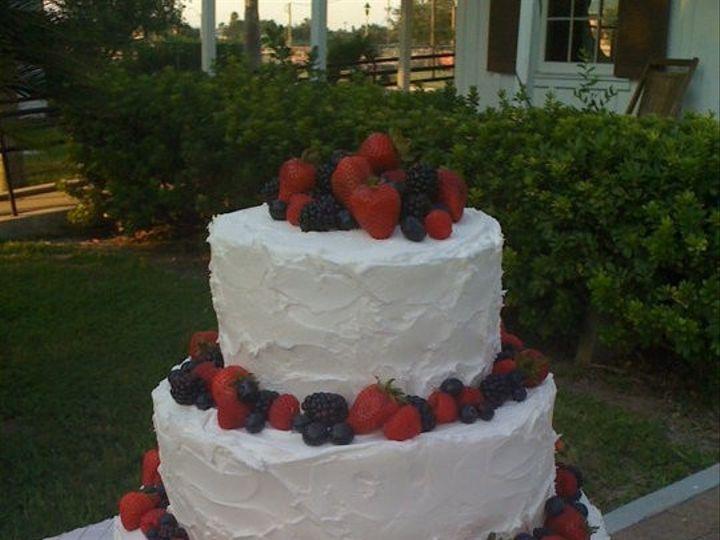 Tmx 1468269000944 2547171491206318387564530873n Harlingen wedding cake