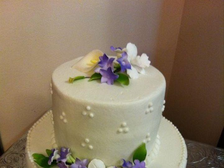 Tmx 1468269015883 2624501491204818387713907628n Harlingen wedding cake