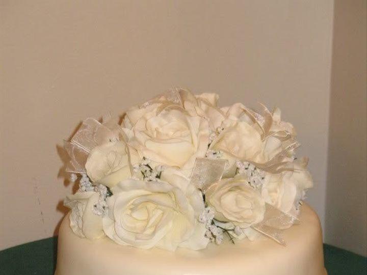 Tmx 1468269043606 2872891491210385053826804495o Harlingen wedding cake