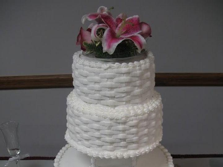 Tmx 1468269050948 2875211491212818386917581438o Harlingen wedding cake