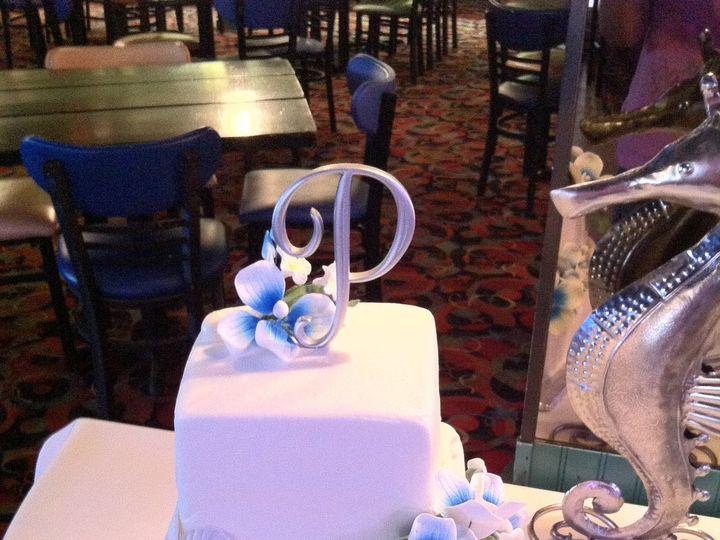 Tmx 1468269072275 2901311491288218379374427161o Harlingen wedding cake