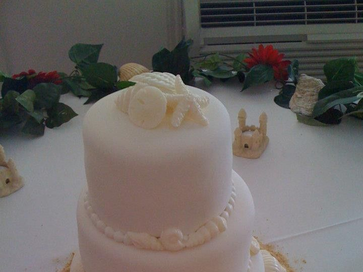 Tmx 1468269129917 2929782655044902003691037313798n Harlingen wedding cake