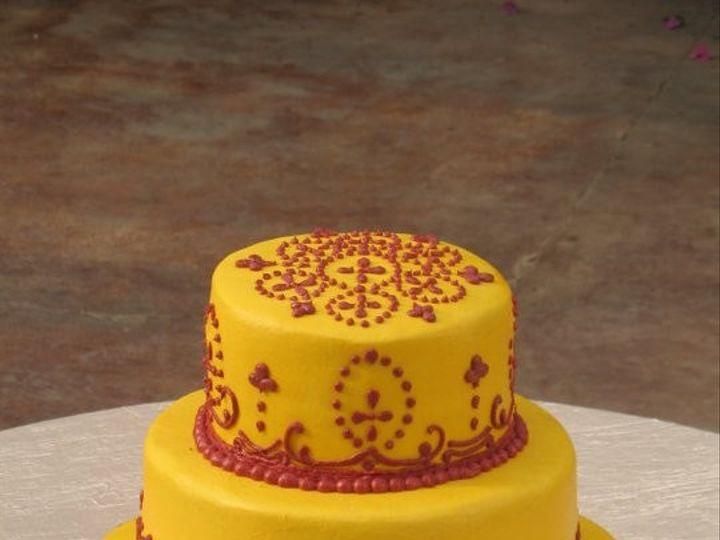 Tmx 1468269135756 2960581491218251719706315991n Harlingen wedding cake