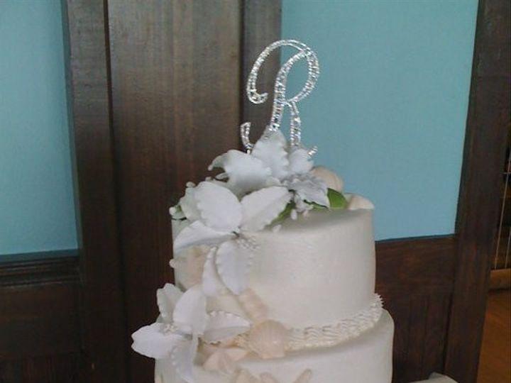Tmx 1468269141029 2970651491345251707002007876n Harlingen wedding cake