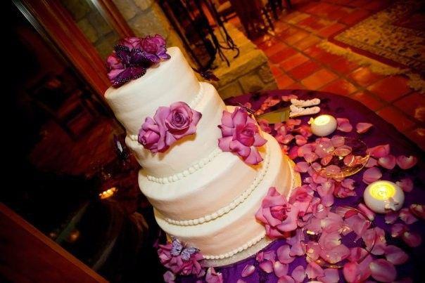 Tmx 1468269148541 2987071491212351720294271014n Harlingen wedding cake