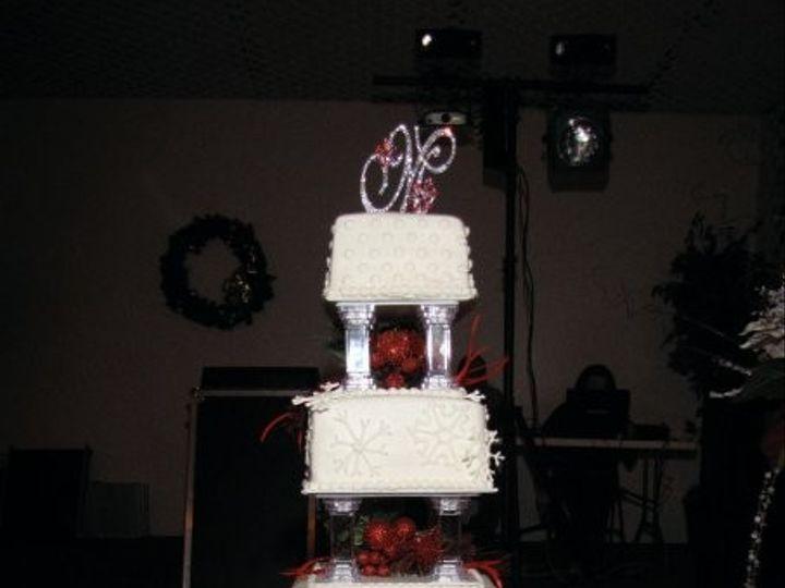 Tmx 1468269152460 2989781491206518387542871356n Harlingen wedding cake