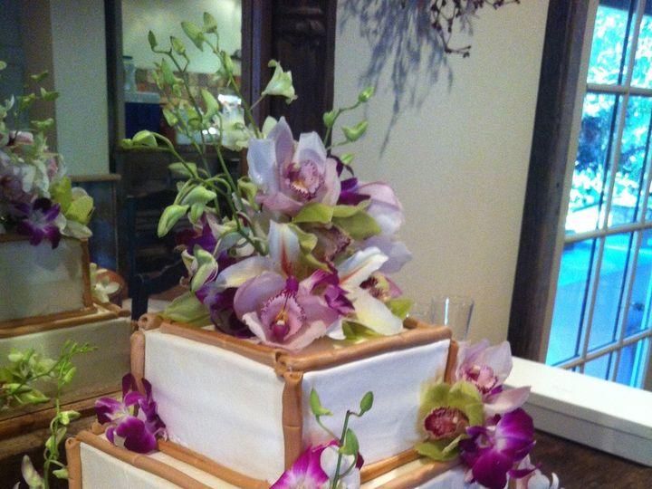 Tmx 1468269167622 3256603552727778902061595821758o Harlingen wedding cake