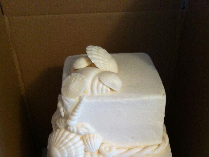 Tmx 1468269185040 3384591730558394452352050453024o Harlingen wedding cake