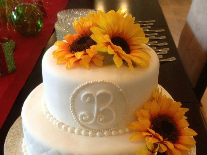 Tmx 1468269195049 3990044077092893132212047261353n Harlingen wedding cake