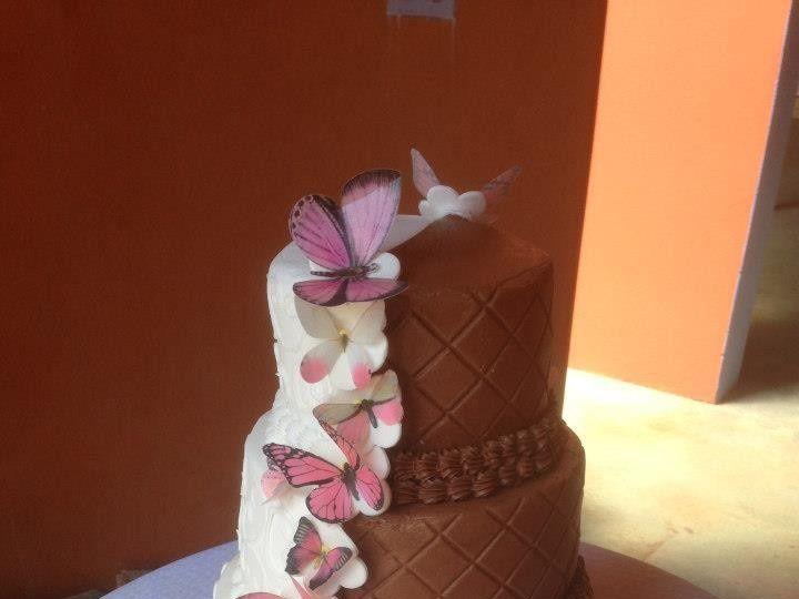 Tmx 1468269203381 5542354451394322368731614243566n Harlingen wedding cake