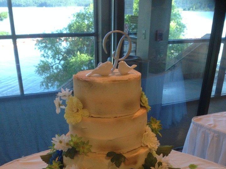 Tmx 1468269306244 104789121015295910998654947122524n Harlingen wedding cake