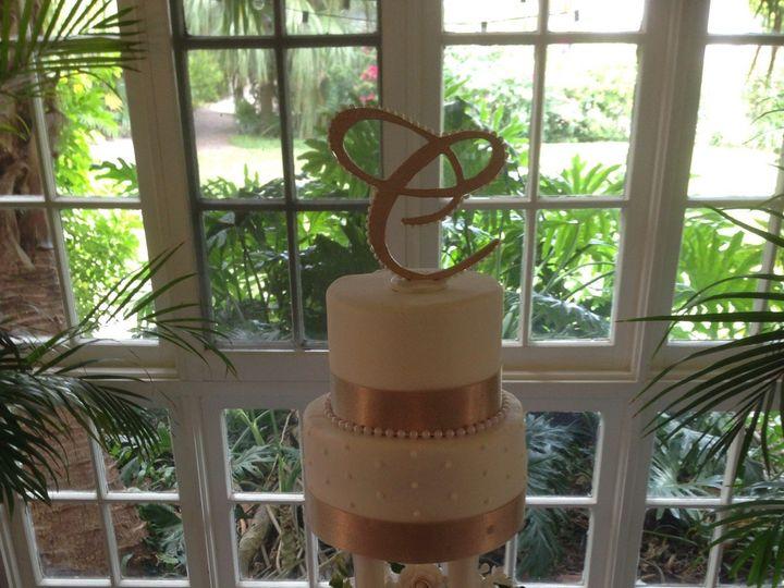 Tmx 1468269320426 10521241101529749853015491477273489o Harlingen wedding cake