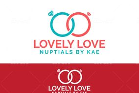 Lovely Love Nuptials