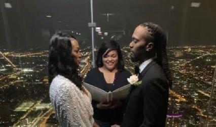 Lovely Love Nuptials