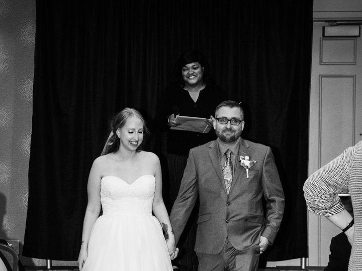 Tmx Img 6548 51 1952087 158455494831921 Milwaukee, WI wedding officiant