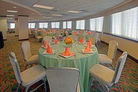 Holiday Inn Baltimore - Inner Harbor