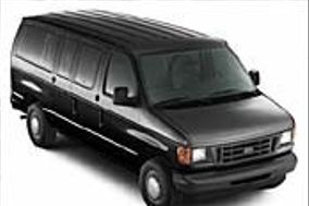 Ez Vans           Discounted Low fare Rides