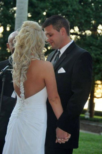 wedding3Copy