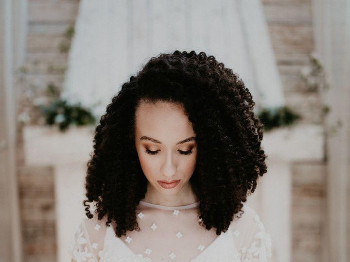 Tmx 1535578849 9f5e8c11e555cc52 IMG 0884 Chickamauga, GA wedding florist