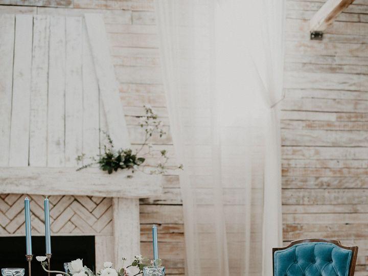 Tmx 1535579038 4958dd92bf692e3c 1535579037 7b8c53b85b142793 1535579035727 2 IMG 0857 Chickamauga, GA wedding florist