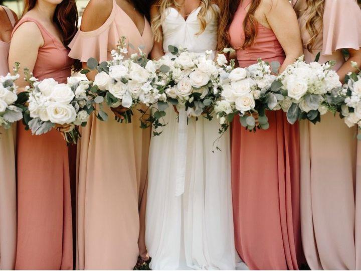 Tmx 1535579132 60260fdb9d2278a5 1535579131 59689b1dbbca9b45 1535579131140 3 FullSizeRender 150 Chickamauga, GA wedding florist