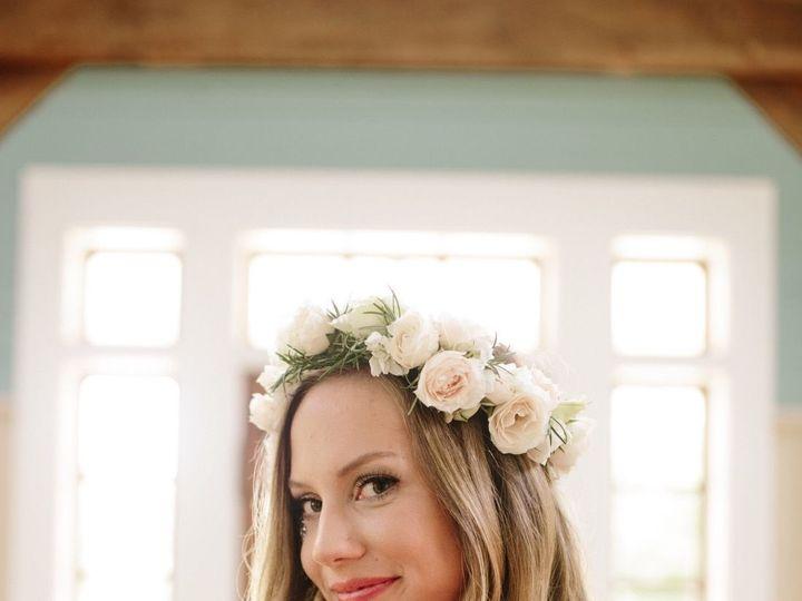 Tmx 1535579159 Ef2535320fa707fe 1535579158 C8f3b30612b1ecff 1535579157998 4 FullSizeRender 149 Chickamauga, GA wedding florist
